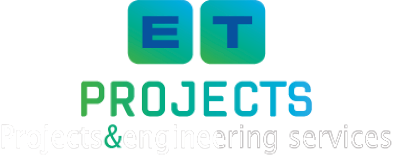 E-T-P Projects